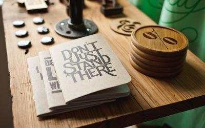La Valiosa Relación que un Doer mantiene con Su Tiempo o Por Qué la Gestión del Tiempo no Funciona