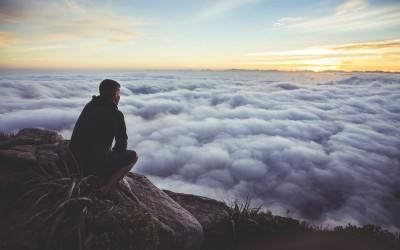 ¿Qué Es Vivir una Vida Extraordinaria?